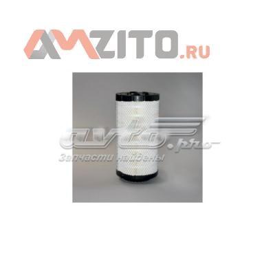 фільтр повітряний  P778994