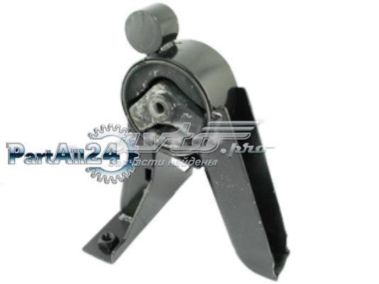 подушка (опора) двигуна, ліва  AWSSU1028