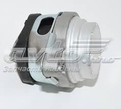 подушка (опора) двигуна, ліва  KKB500470