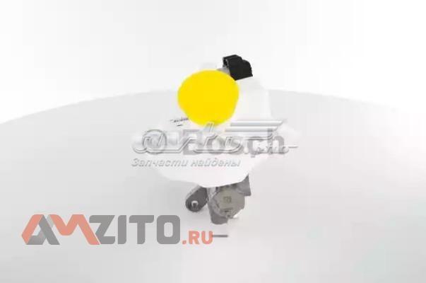 циліндр гальмівний, головний  0204123716