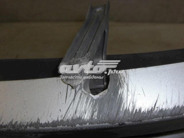 Передній бампер на Suzuki Liana ER - Купити бампер Сузукі Ліана на Avto.pro Україна