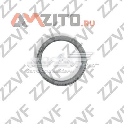 прокладка прийомної труби глушника  ZVBZ0324