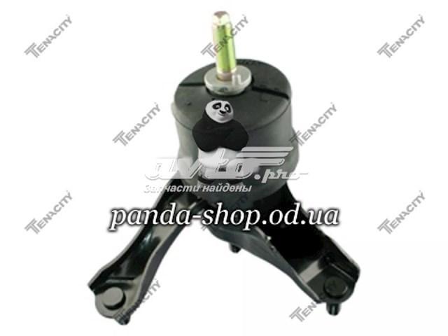 подушка (опора) двигуна, ліва  AWSTO1122