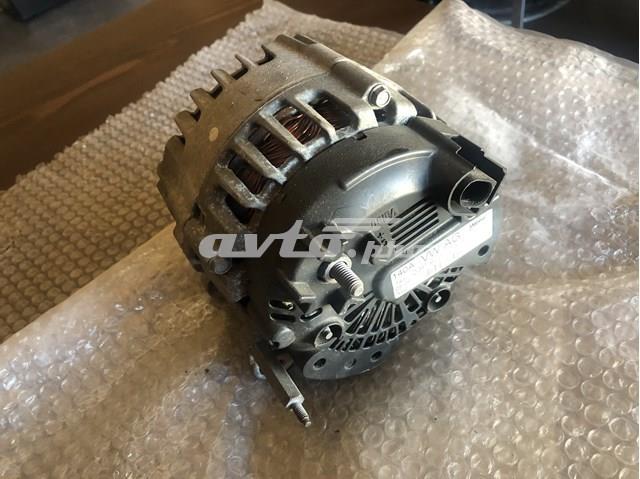 генератор  03P903023B