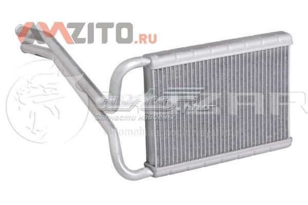 радіатор пічки (обігрівача)  LRH08P5