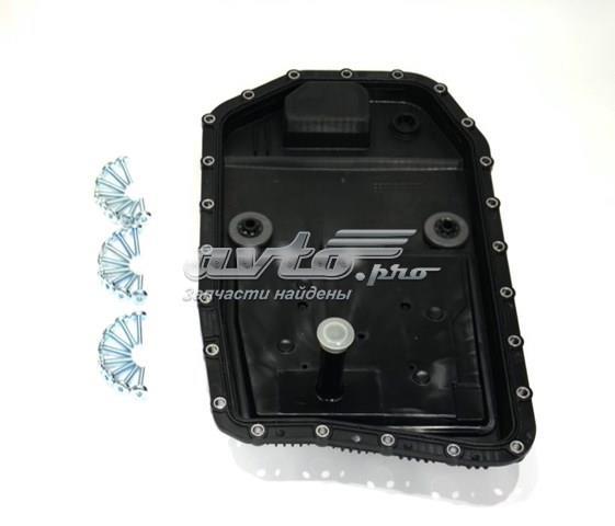 фільтр акпп  LR007474