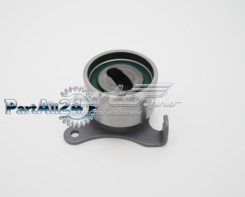 ролик натягувача ременя грм  gt80700