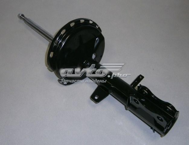 амортизатор задній, правий  48530A9650