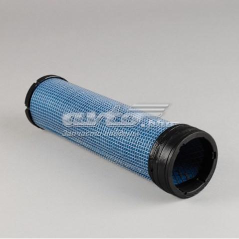 фільтр повітряний  P775302