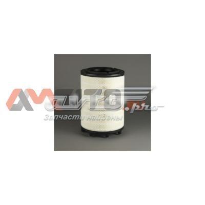 фільтр повітряний  P953211