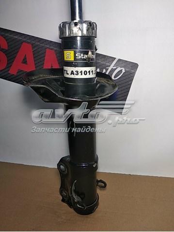 амортизатор передній  tla310112