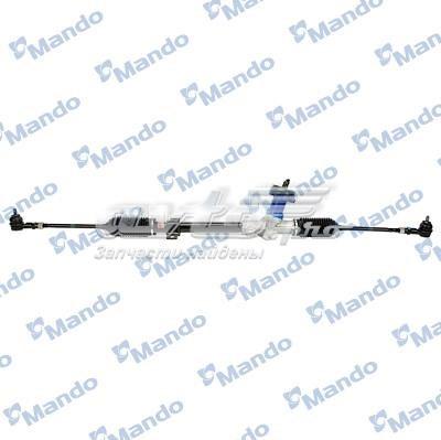 рейка рульова  EX565001C110