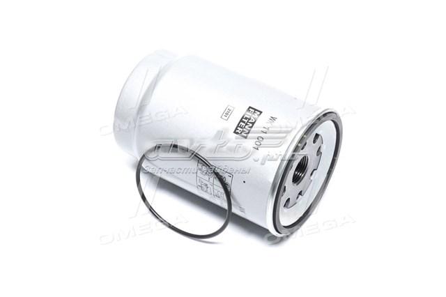 фільтр паливний  WK11001X