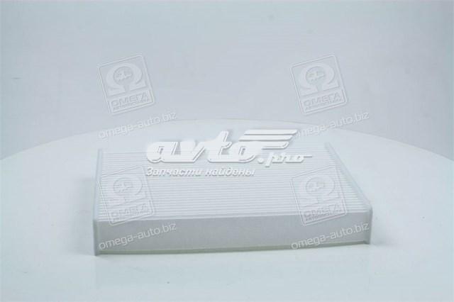 фільтр салону  WP2100