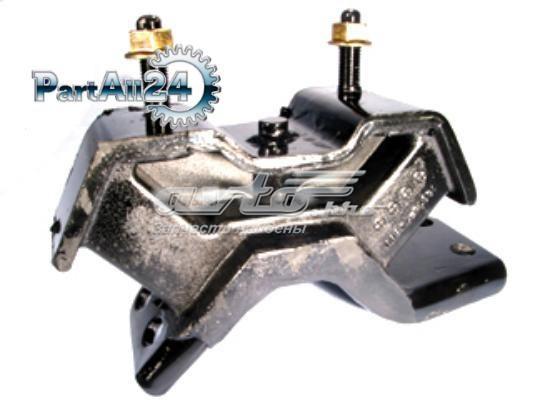 подушка (опора) двигуна, ліва  AWSTO1016