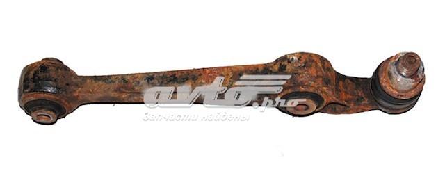 важіль передньої підвіски нижній, лівий/правий  GJ6A34300E