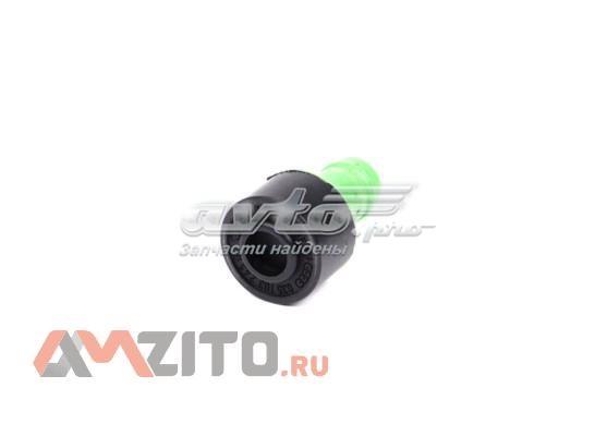 клапан egr, рециркуляції газів  035103245G