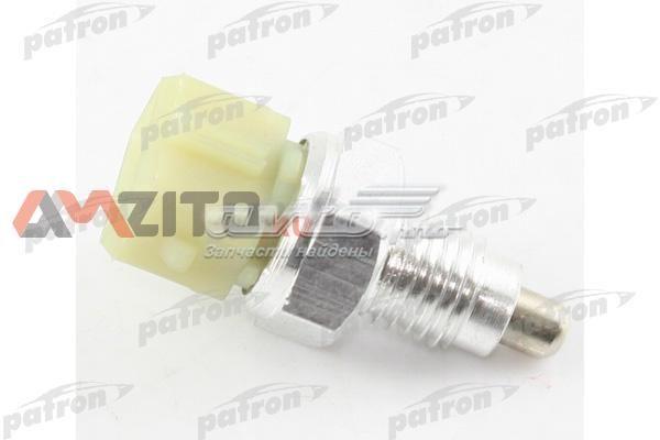 датчик включення ліхтарів заднього ходу  PE90016