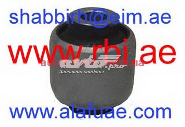 сайлентблок переднього верхнього важеля  O24292P