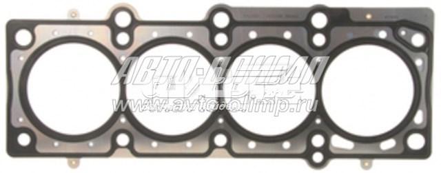 прокладка головки блока циліндрів (гбц)  54044A