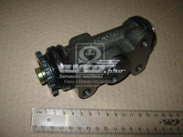 циліндр гальмівний колісний/робітник, задній  EX5842045201