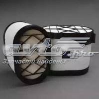 фільтр повітряний  P608676