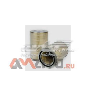 фільтр повітряний  P771558