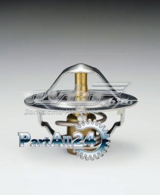 термостат  W54E88B