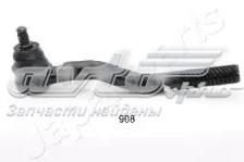 накінечник поперечної рульової тяги  TI907L