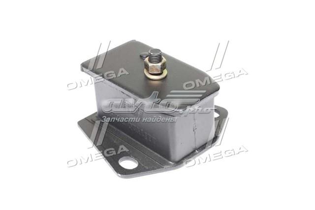подушка (опора) двигуна ліва/права  M1042R