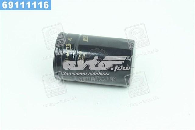 фільтр масляний  WL707012