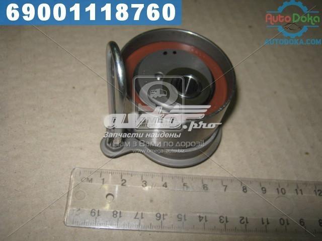 ролик натягувача ременя грм  ZA55ATB0723A02B001