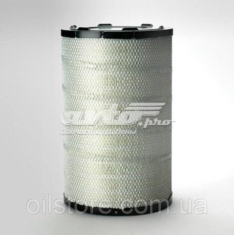 фільтр повітряний  p777579