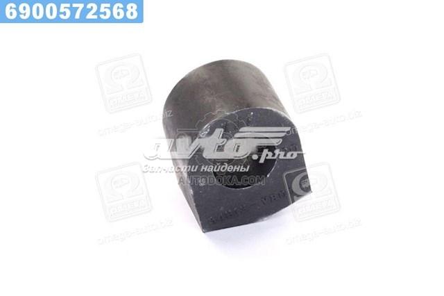 втулка стабілізатора переднього  n21y610f
