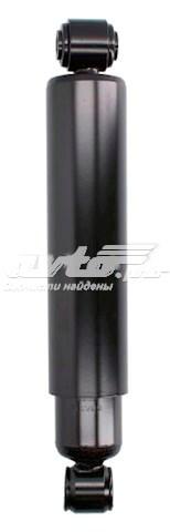 амортизатор задній  M0133