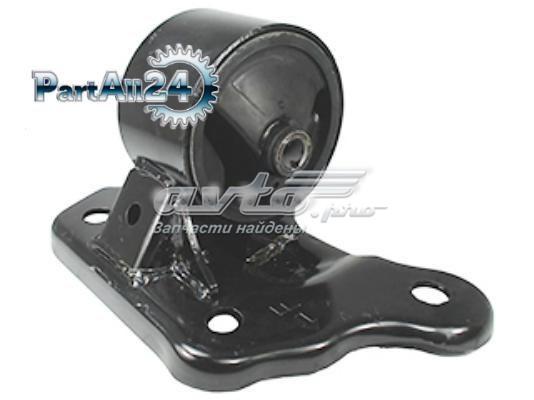 подушка (опора) двигуна, ліва  AWSMI1154