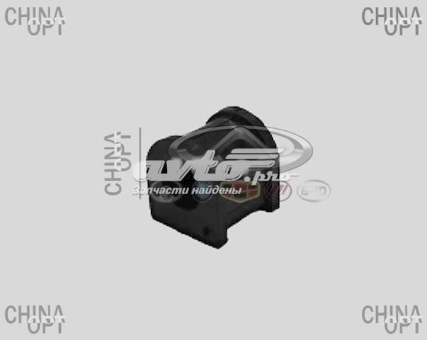 втулка стабілізатора заднього  T21AC20F