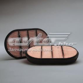 фільтр повітряний  P601560