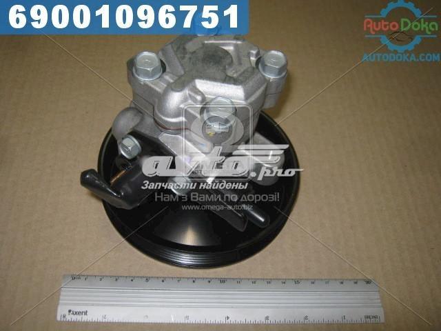 насос гідропідсилювача керма (гпк)  EX5710038100