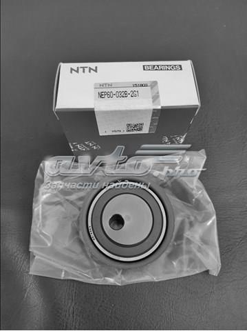 ролик натягувача ременя грм  NEP60032B2G1