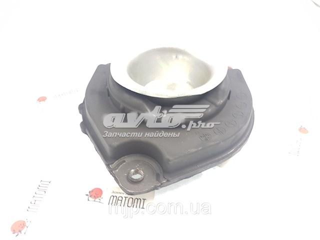 опора амортизатора переднього правого  SUPP16012