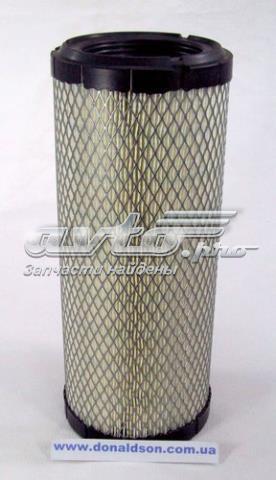 фільтр повітряний  P822768