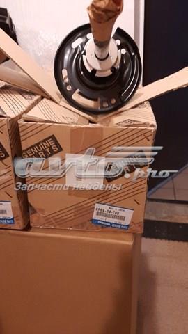 амортизатор передній, правий  KD4534700A
