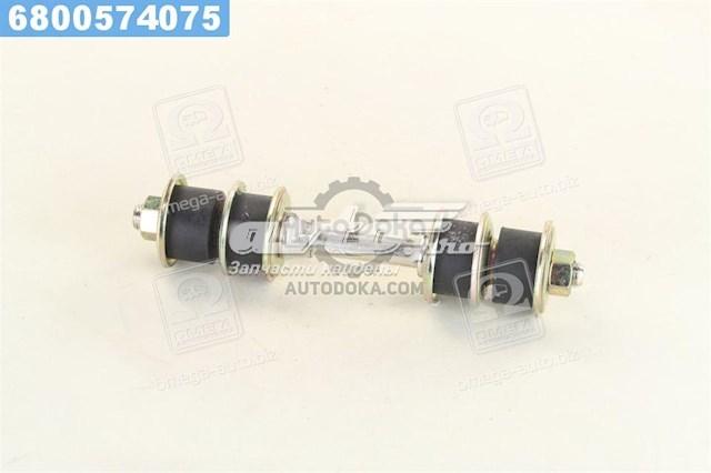 стійка стабілізатора переднього  T27650