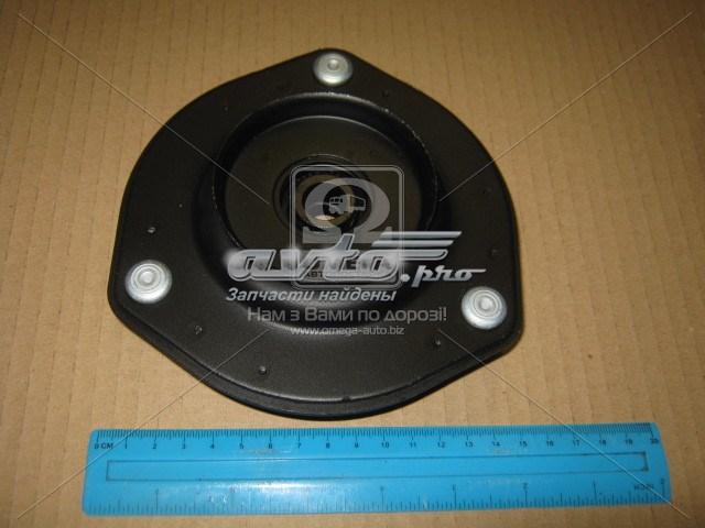 опора амортизатора переднього  T13C05F
