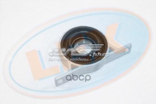 підвісний підшипник карданного валу  PP4582