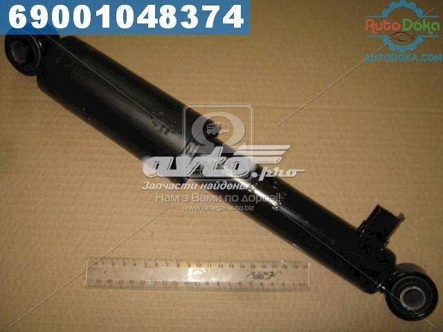амортизатор задній  EX553102P650