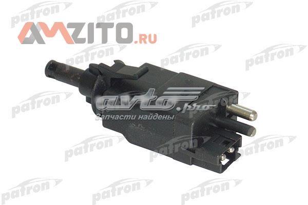 датчик включення стопсигналу  PE11032