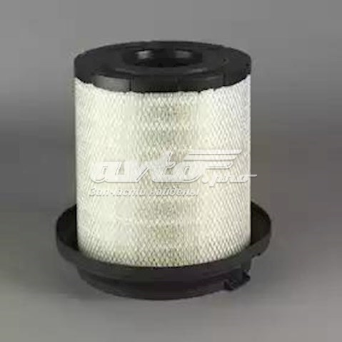 фільтр повітряний  P781465