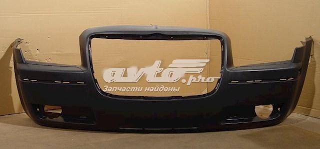 Передній бампер на Dodge Intrepid - Купити бампер Додж Intrepid на Авто.про Україна
